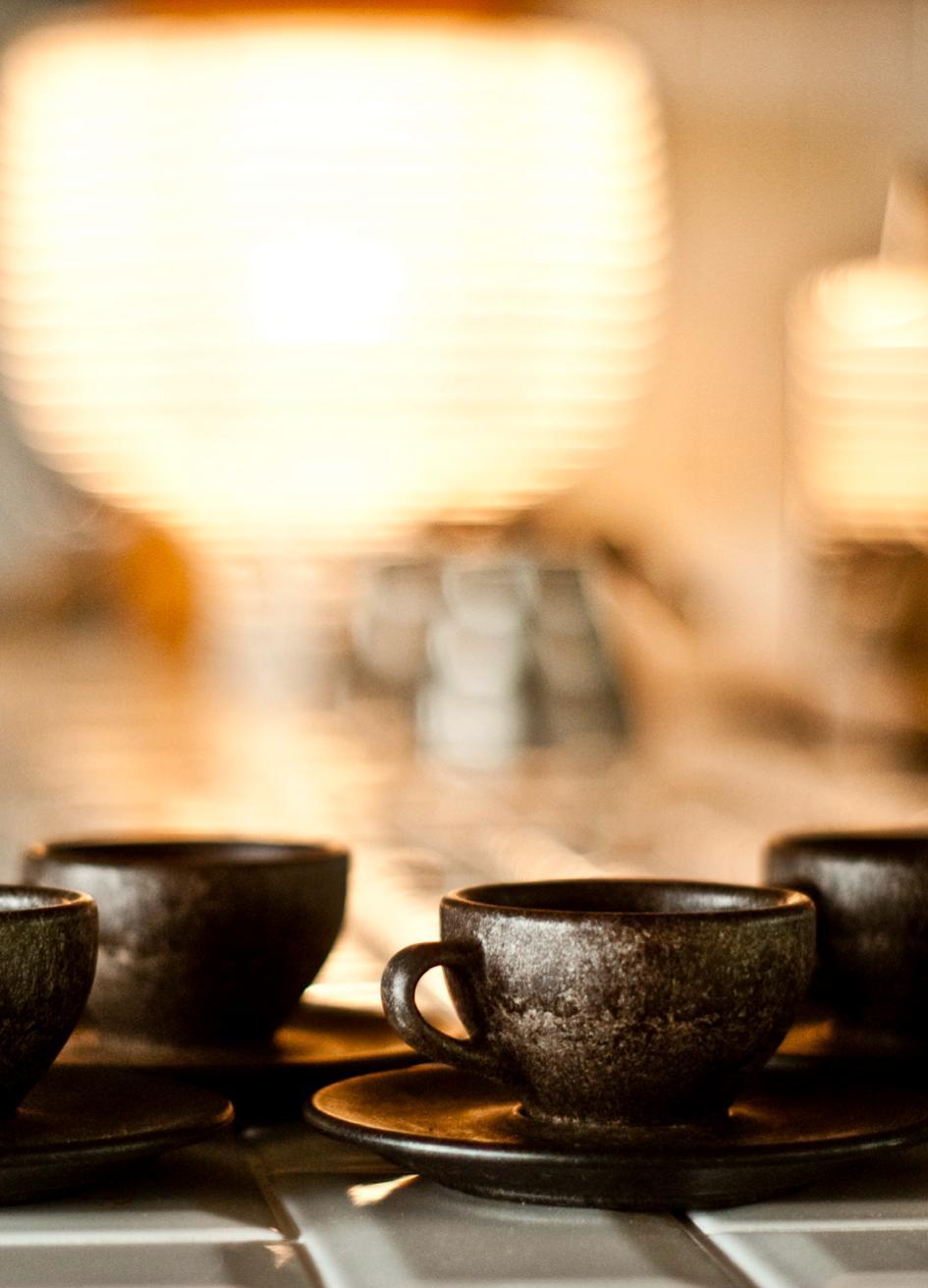 Kaffeeform_Insights_ShortVersion-06_01.jpg