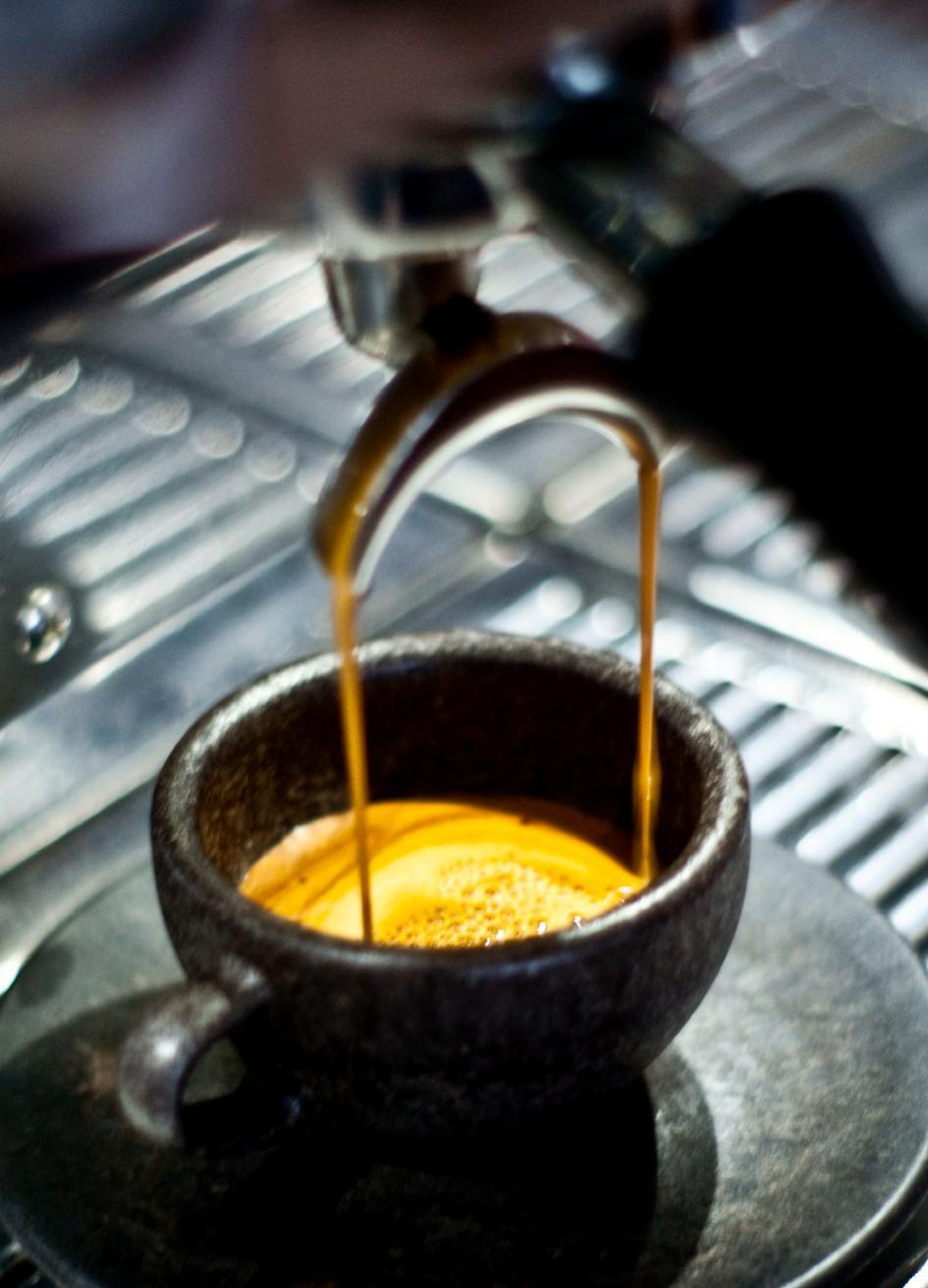 Kaffeeform_Insights_ShortVersion-16_01.jpg