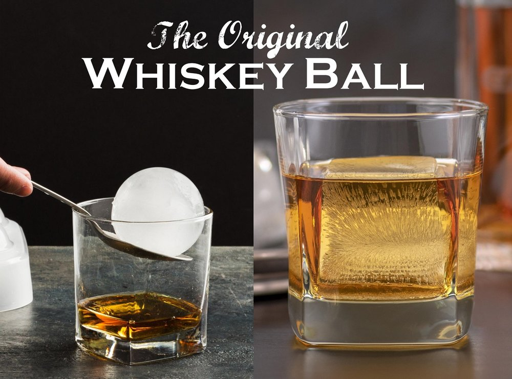 WHISKEYBALL.jpg