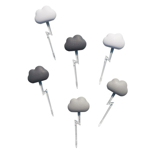 CLOUD-PICKS_500.jpg