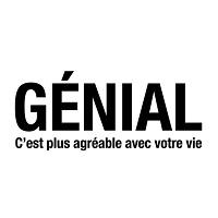 2019-GENIAL-LOGO.jpg