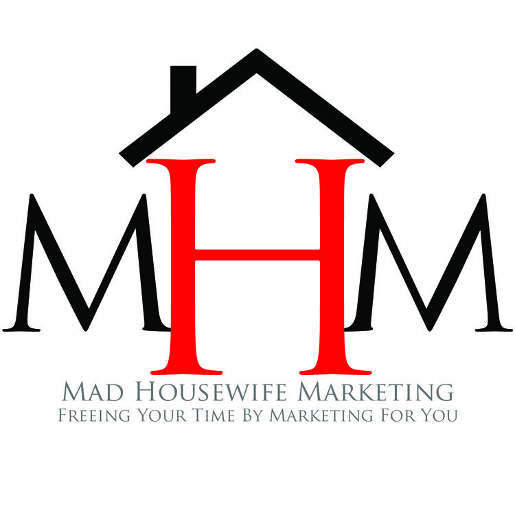 Mad Housewife Marketing