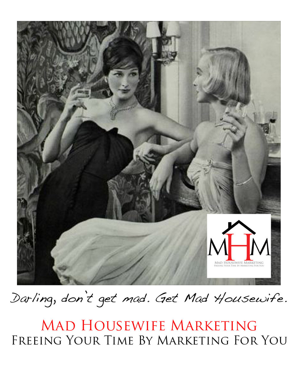 MHM Ad 1.jpg