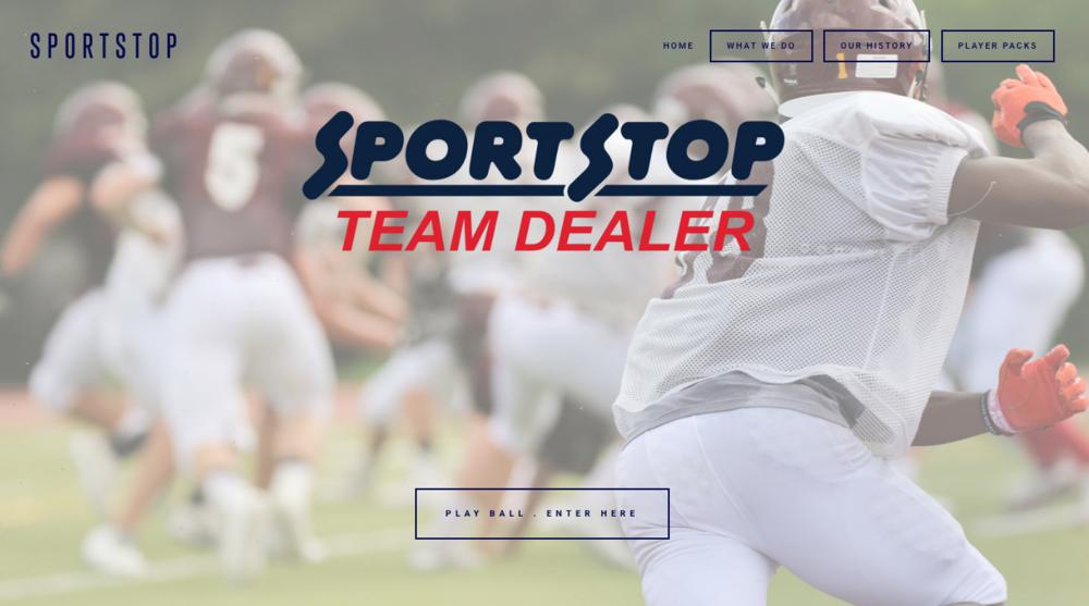 sportstopwebsite.png
