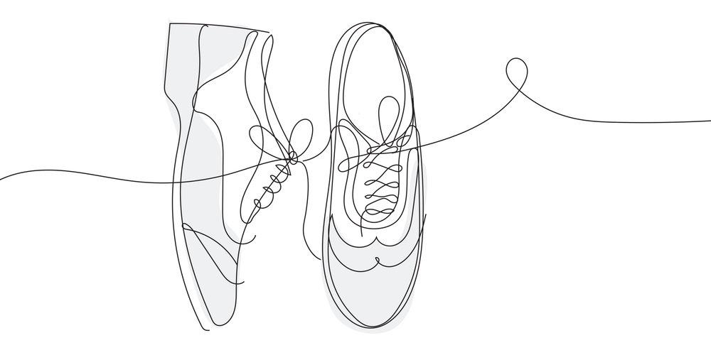 Binny Zapatito-shoes.jpg