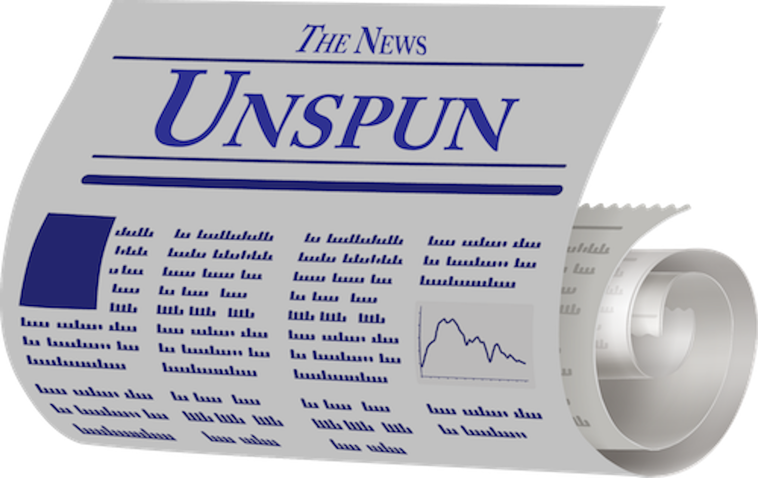 The News Unspun