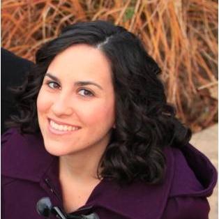 Jennifer DeCotiis-Mauro - History Writer
