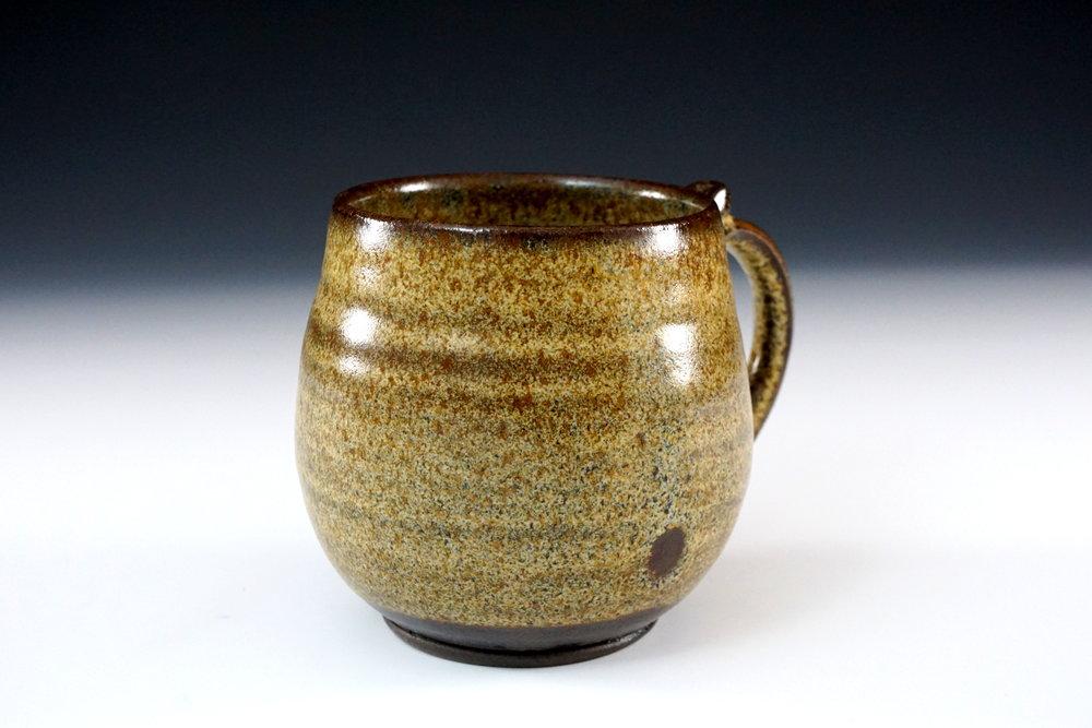 Cup No. 1