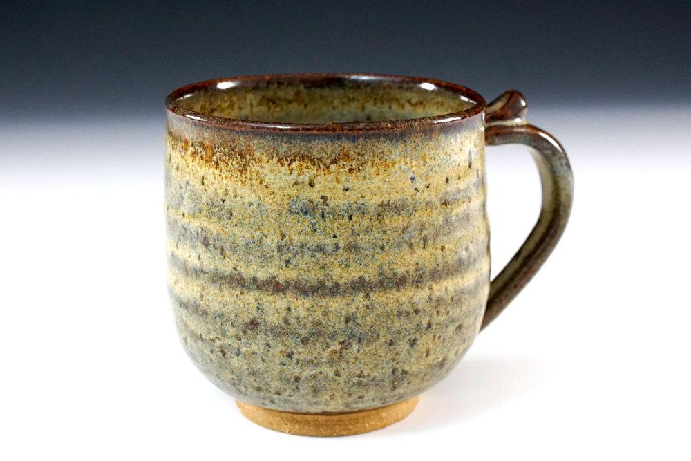 Cup No. 2