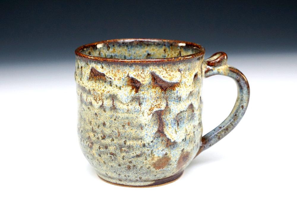 Cup No. 3
