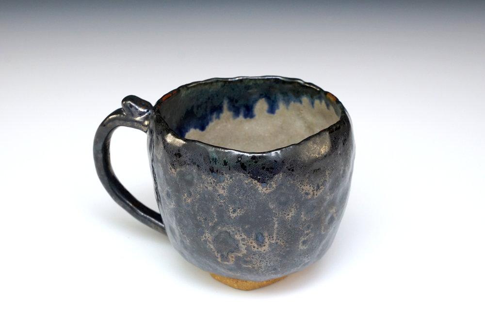 Cup No. 4