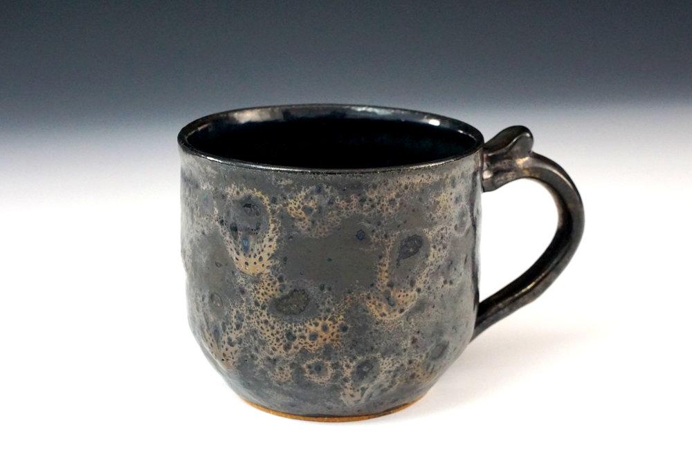 Cup No. 5