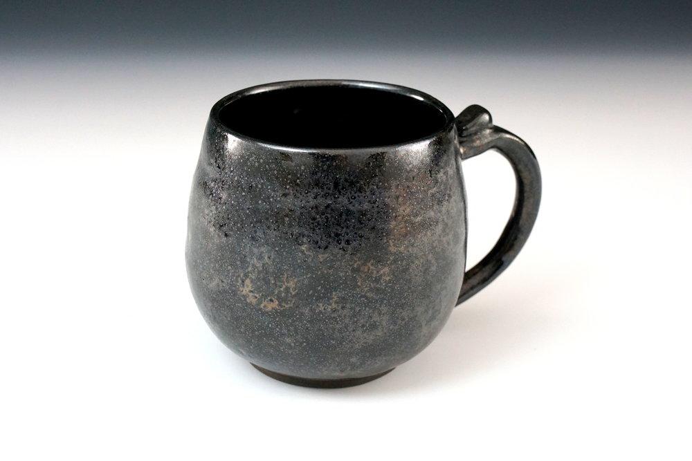 Cup No. 6