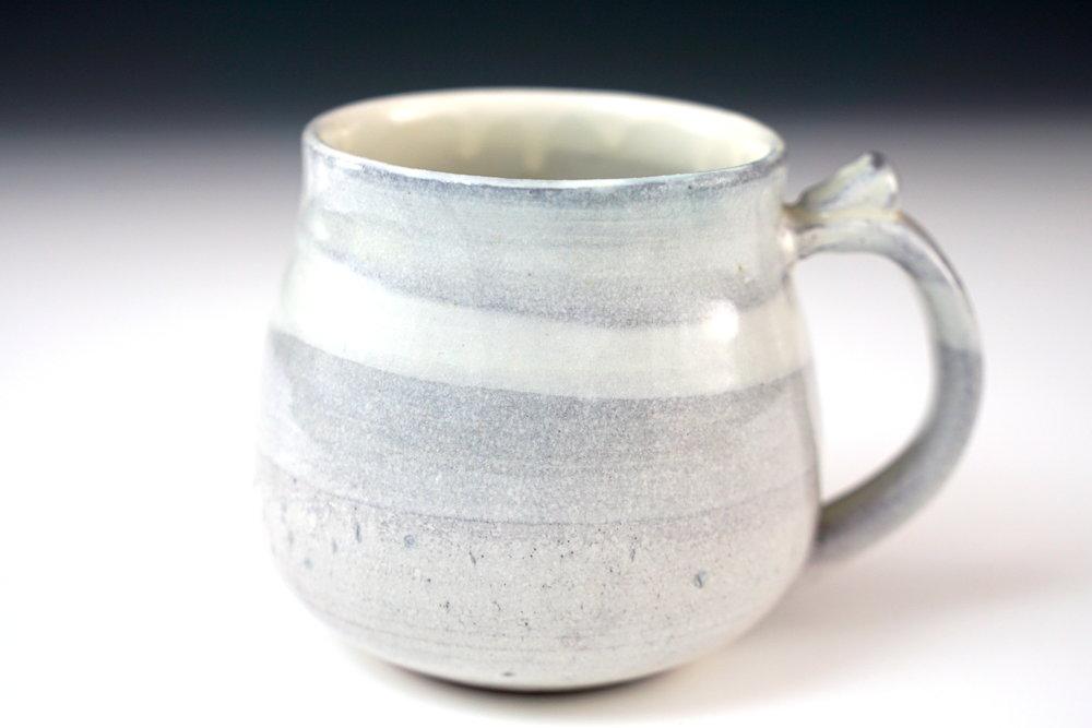Cup No. 7