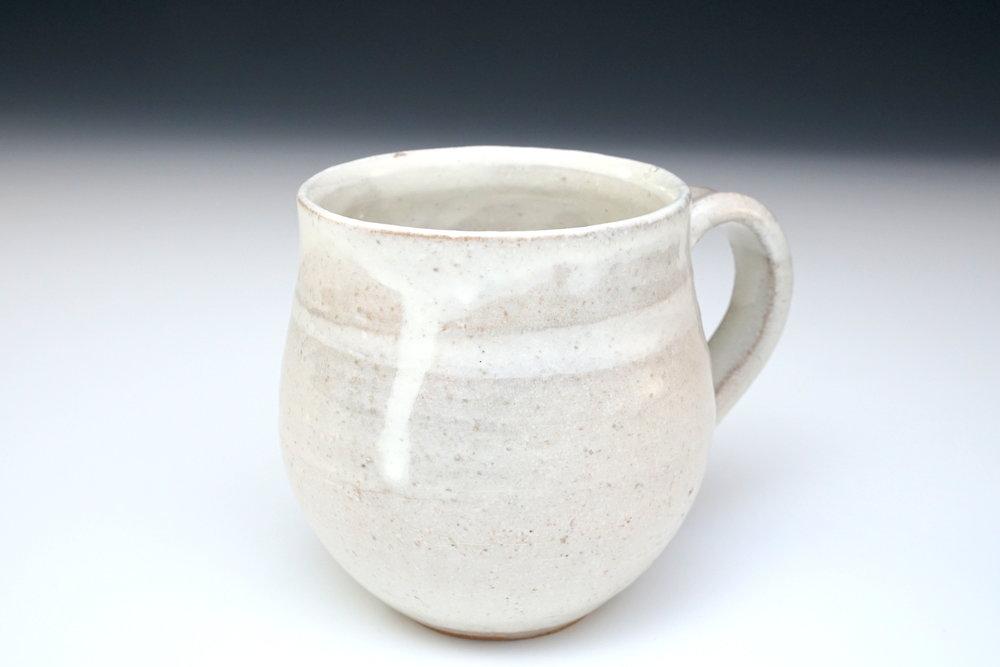 Cup No. 10