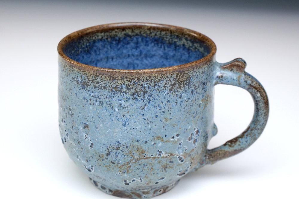 Cup No. 11