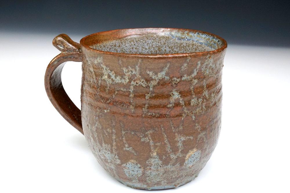 Cup No. 12