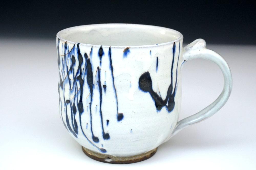 Cup No. 18