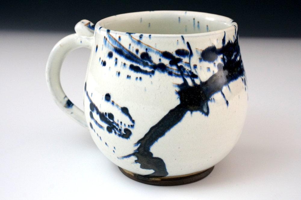 Cup No. 15