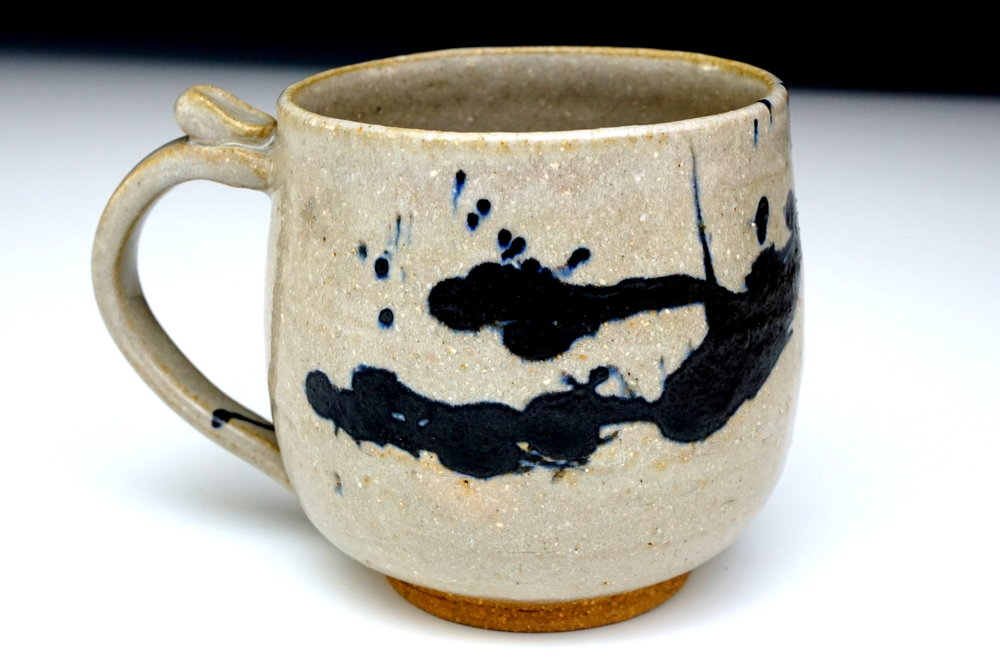 Cup No. 13