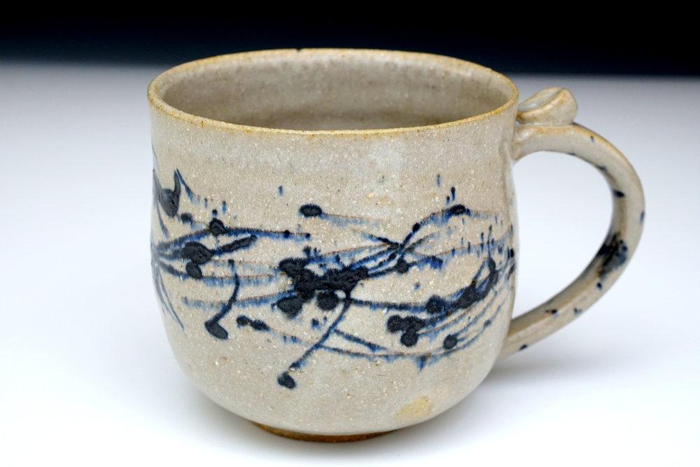Cup No. 14