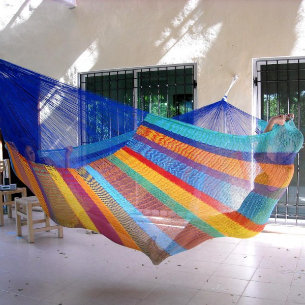 larger-hammock-no-20.jpg