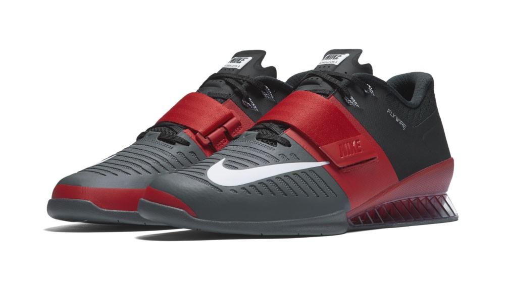 Nike Romaleos 4.jpg