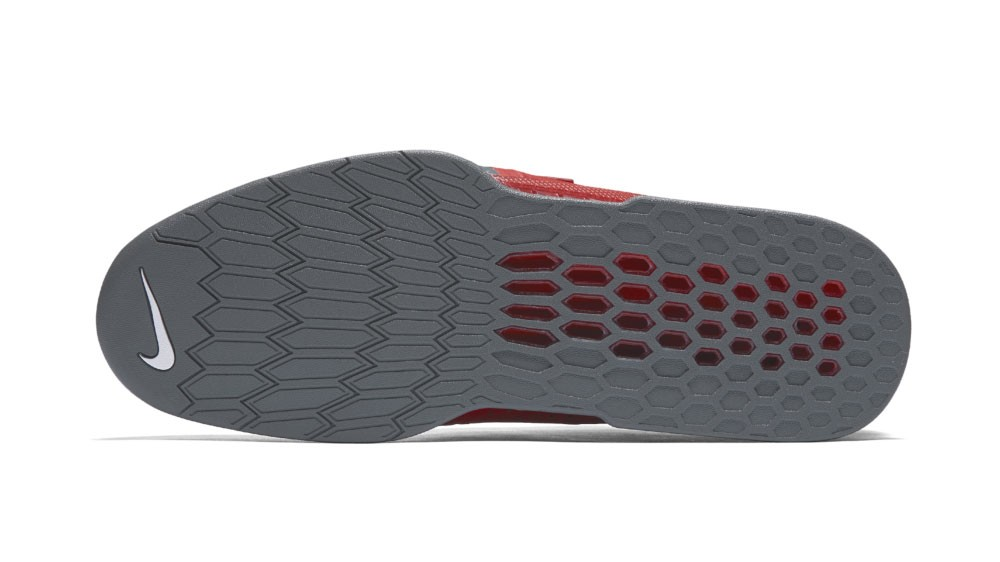 Nike Romaleos.jpg