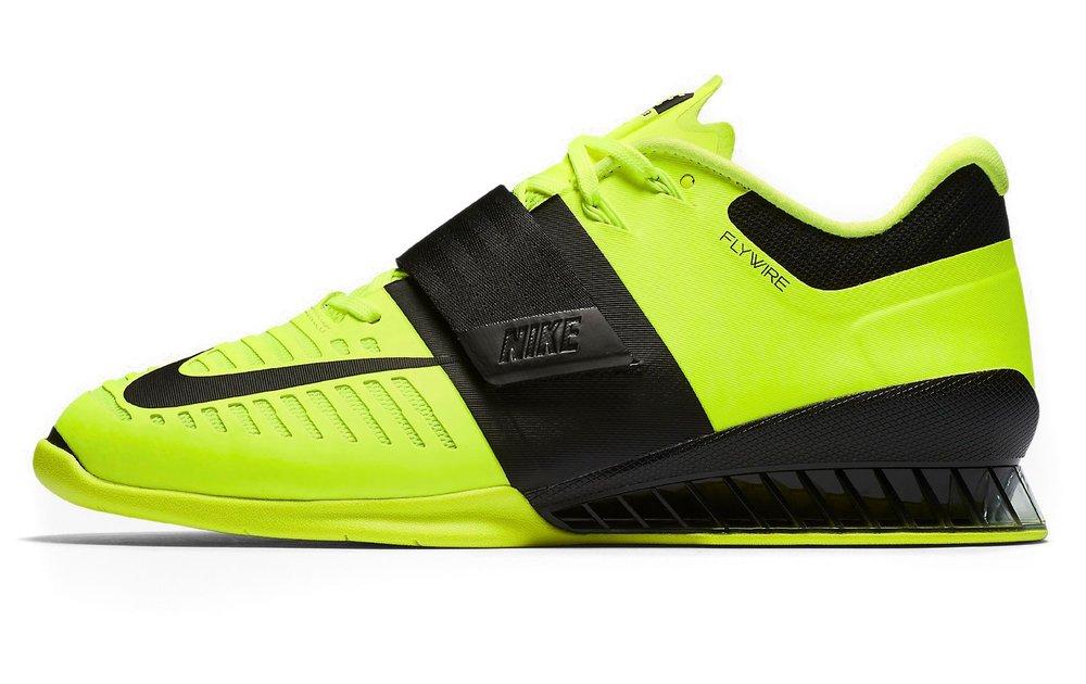 Nike Romaleos 5.jpg