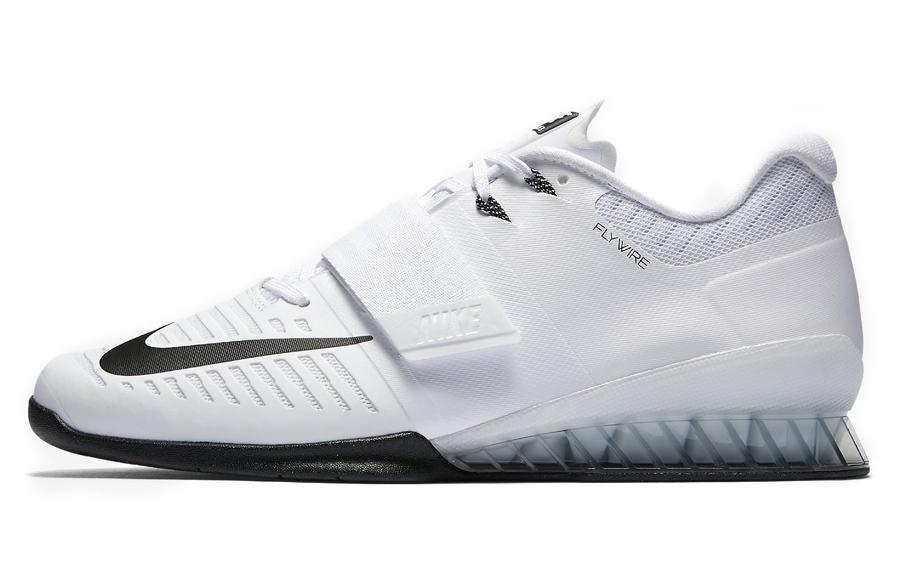 Nike Romaleos 8.jpg