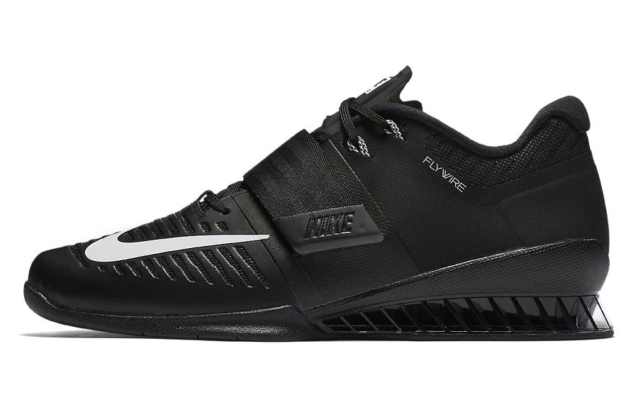 Nike Romaleos 9.jpg