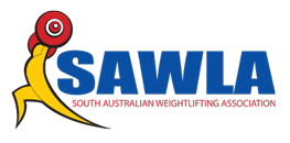 South Australian Weightlifting Association