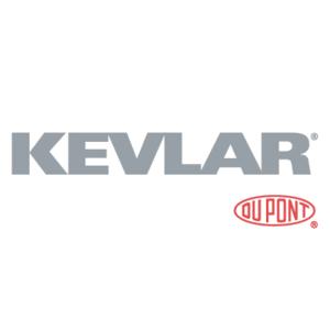 Kevlar Fabrics Logo