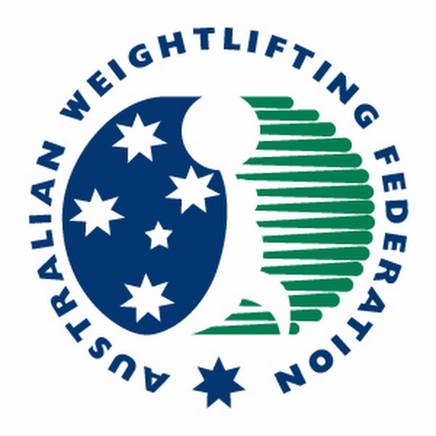 Australian Weightlifting Federation