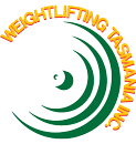 Weightlifting Tasmania Inc.
