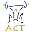 Weightlifting Australian Capital Territory (ACT)