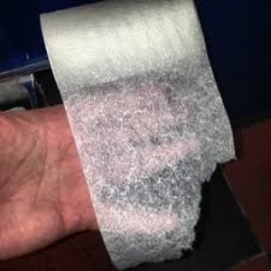 Whoever came up with the idea for 1-ply toilet paper should have to smell all the asses of the people that are forced to use it.
