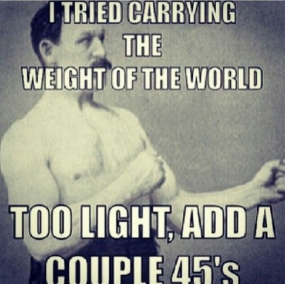 weight of world.jpg