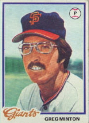 I remember selling garbage baseball cards that looked like this to 5 year olds that had more pocket change than I did. #NOREGRETS