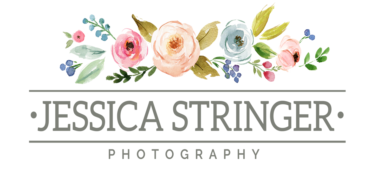 Jessica Stringer Photography