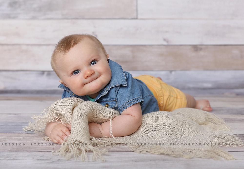 Rochester ny baby photos rochester ny newborn photos rochester ny cake smashes baby photographers in rochester baby photographers rochester ny