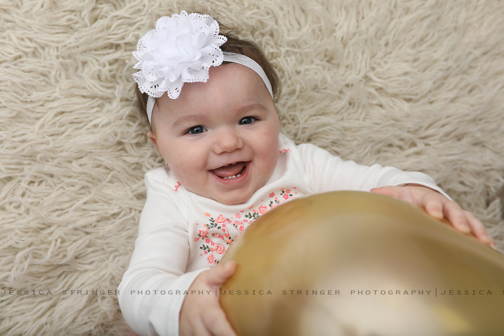Rochester ny newborn photographer