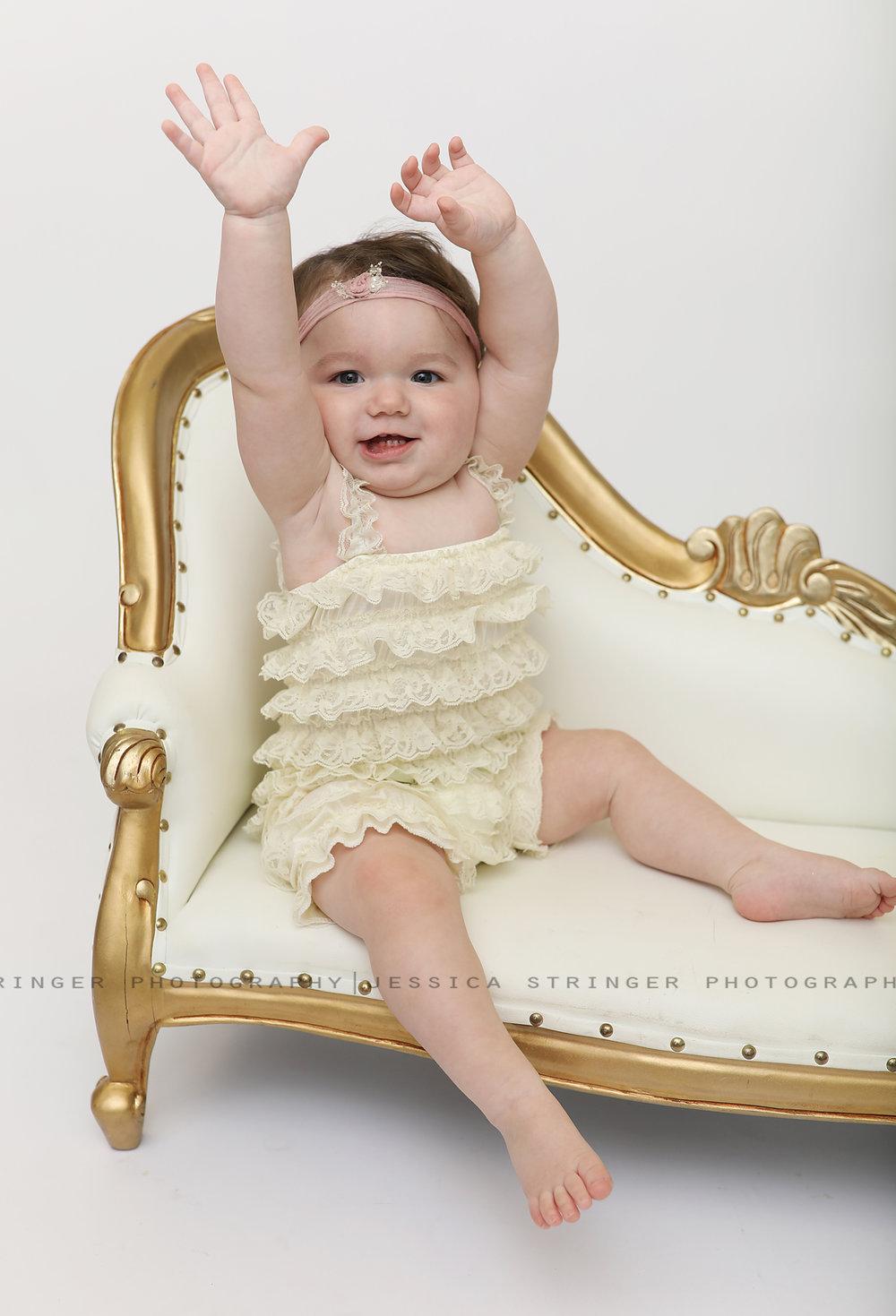 maternity photos in rochester ny
