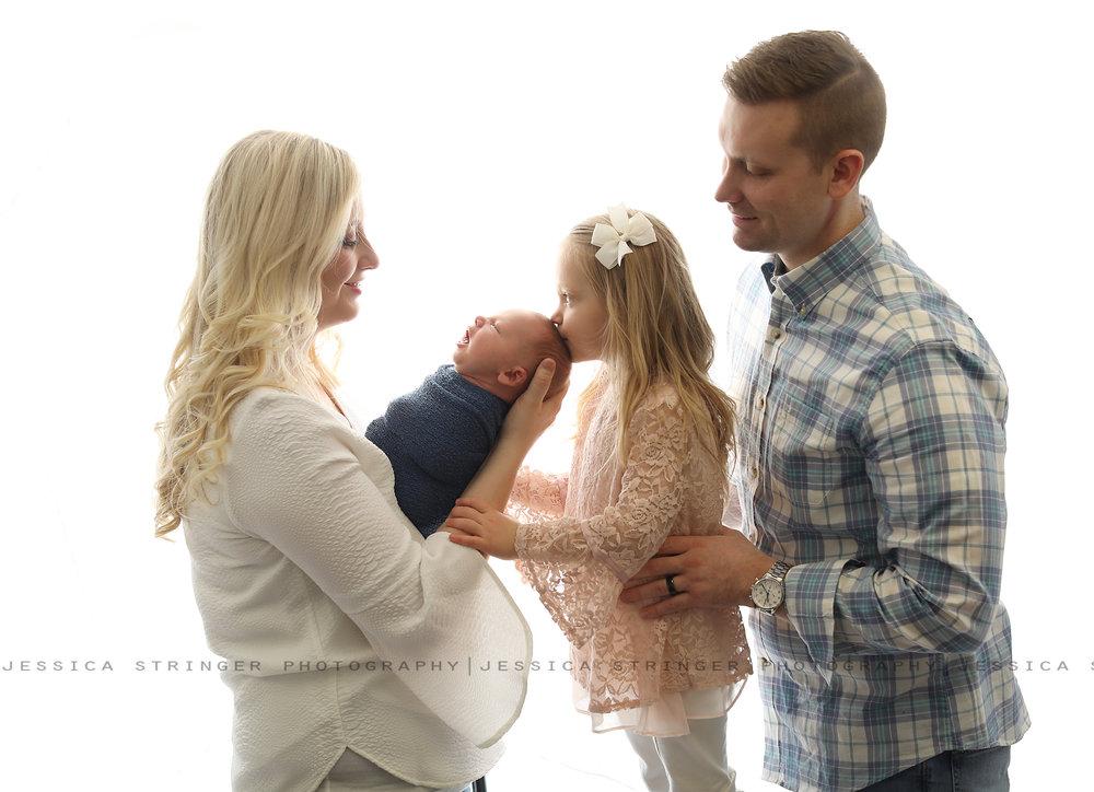 Rochester ny family photos