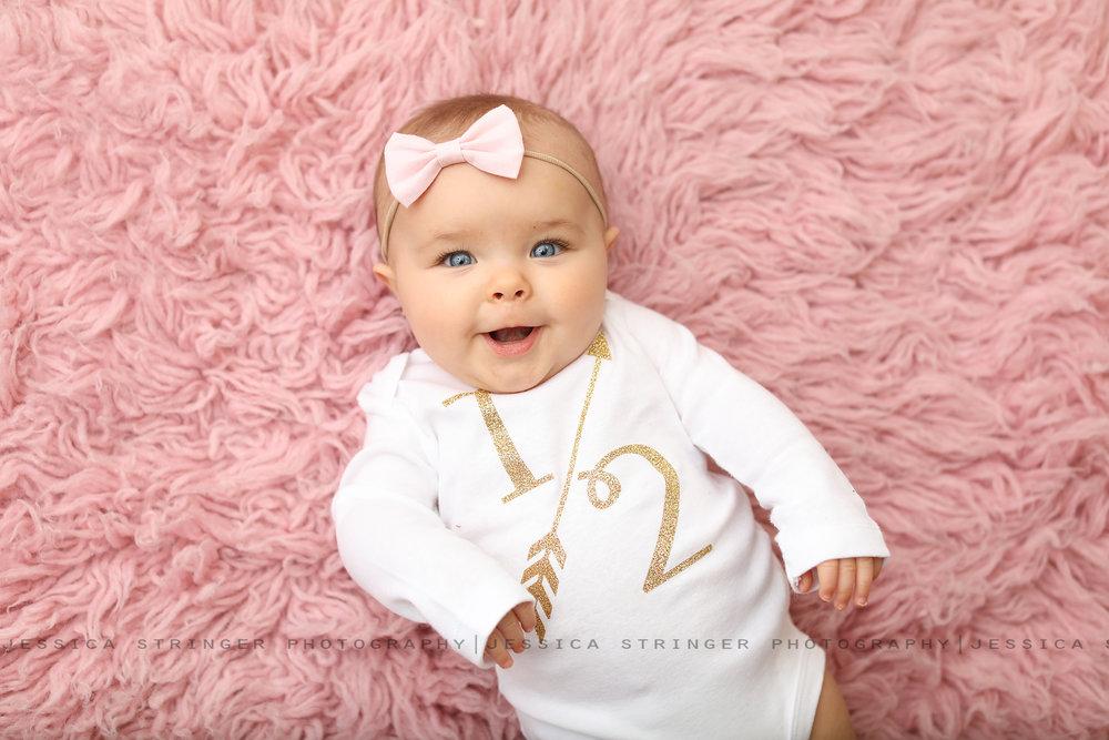 baby photos rochester ny