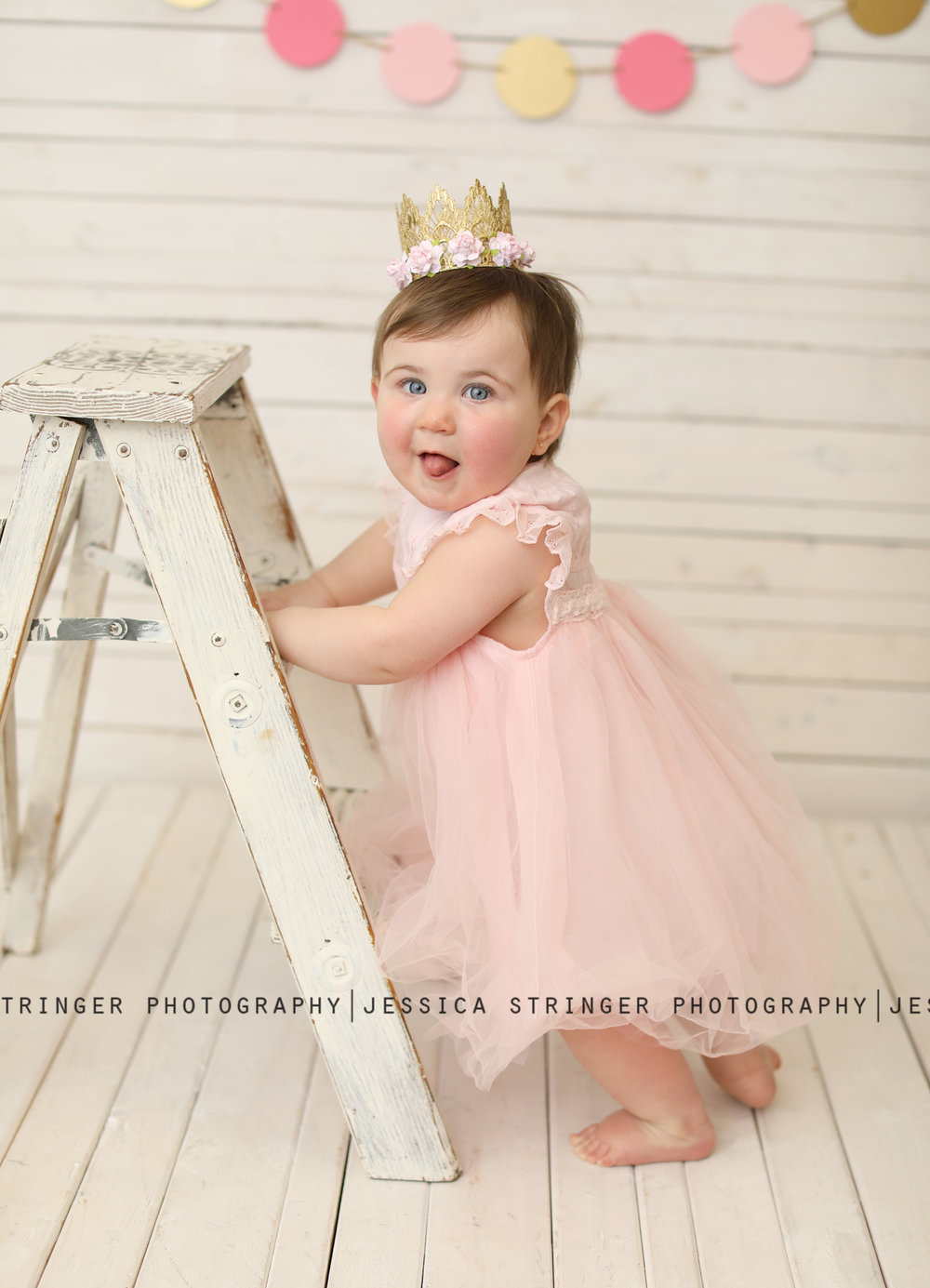 3 month 6 month 9 month photo sessions rochester ny