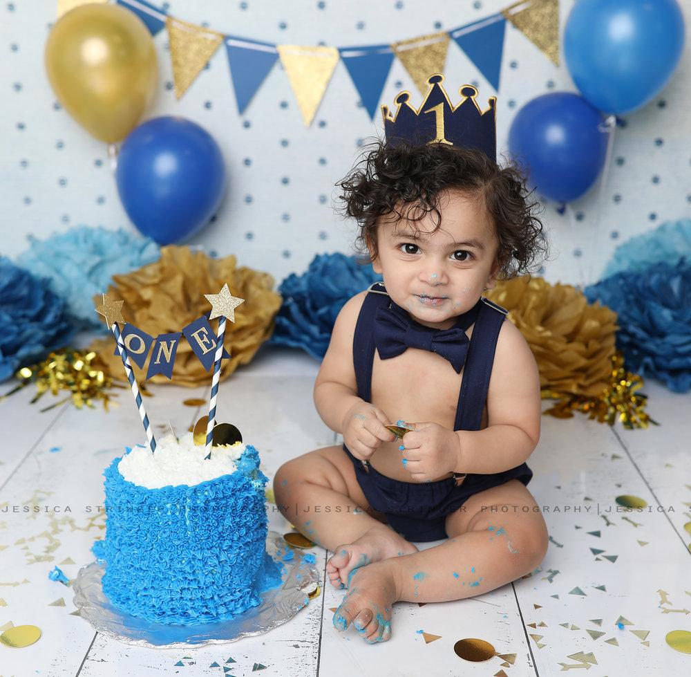 1st birthday photos brighton ny