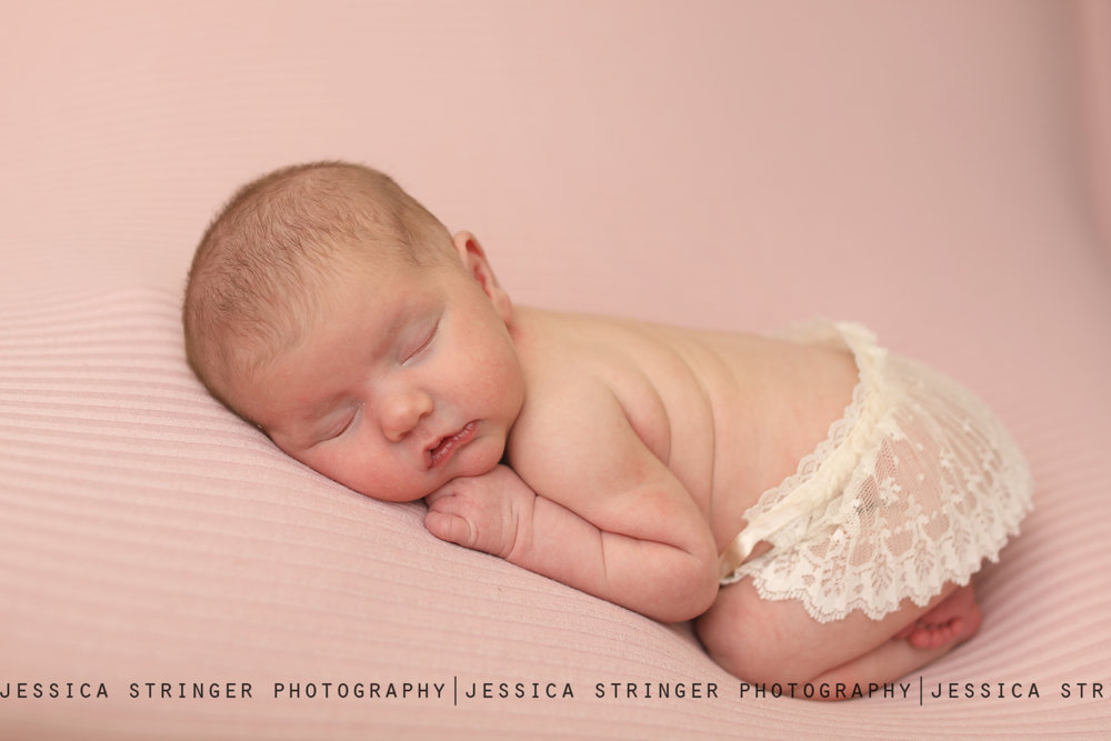 rochester new york newborn photographers