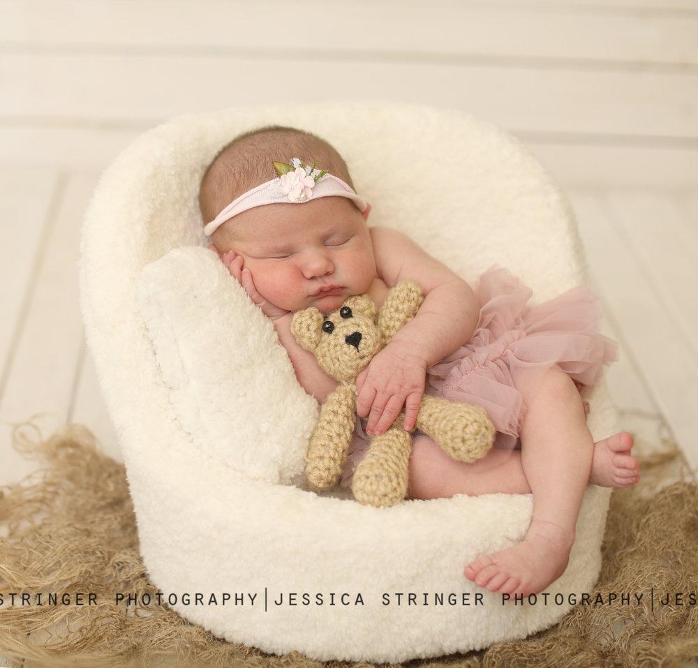 newborn photo props rochester ny
