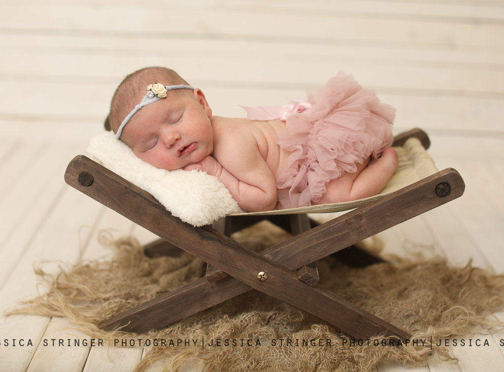 baby infant photographers rochester ny